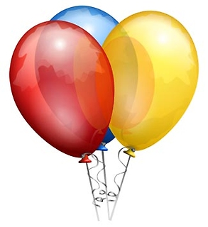 Lytex Balloon